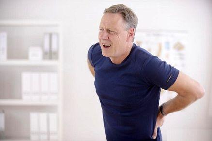 علائم و نشانه های عفونت کلیه ها