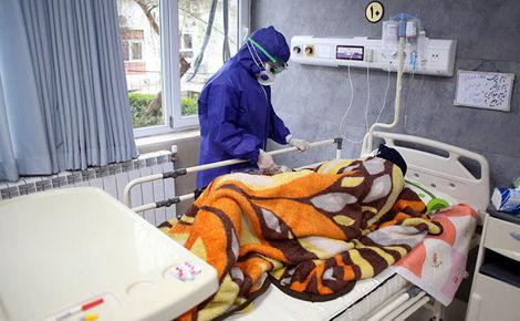 ثبت 29 مورد جدید ابتلا به کرونا ویروس در قزوین