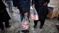 حذف ارز ترجیحی و واریز مستقیم یارانه؛ راهکار اصلاح بازار گوشت