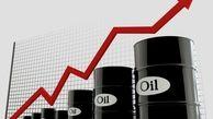 جهش ۲۰ درصدی قیمت نفت پس از گفتگوی ترامپ با روسیه و عربستان
