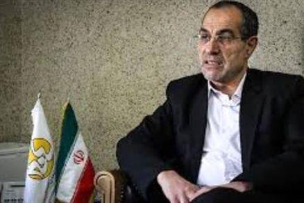 اعتراف کمسابقه و تلخ مقام ایرانی درباره سوریه/ ادعای جنجالی درباره «بشار اسد»