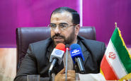 سازمانها و وزارتخانهها از رایزنی برای تغییر بودجه اجتناب کنند