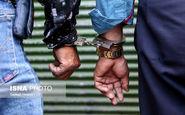 ۳۰ اخلالگر ارزی در البرز دستگیر شدند