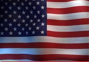 بدهی عمومی آمریکا تا سال ۲۰۴۷ نجومی میشود