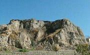 لایهنگاری تپه باستانی قلا در منطقه گیلانغرب استان کرمانشاه
