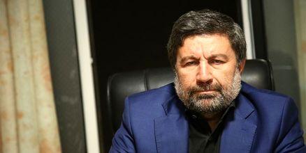 «ایران اینترنشنال» مکمل تحریم های اقتصادی آمریکاست/ تلاش برای ترویج ناامیدی در کشور