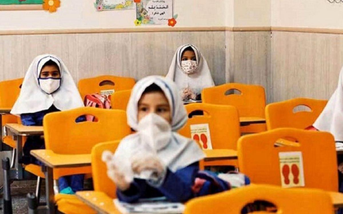 پیش شرطهای بازگشایی مدارس