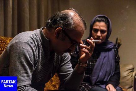 اکران فیلمی درباره خشونت علیه زنان بعد از ۲ سال
