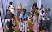 لباس کرمانشاهی، هویتی ماندگار از مادها تا کنون