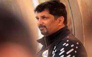 توضیحات نورشرق در مورد شکایت باشگاه نفت مسجد سلیمان از حسینی و ذوب آهن