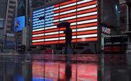آخرین وضعیت شاخص های کلان اقتصادی آمریکا در یک نگاه