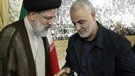 تشکیل پرونده ویژه شهادت سپهبد سلیمانی در دادسرای تهران
