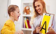 رابطه استفاده از لوازمآرایشی در دوران بارداری و اوتیسم