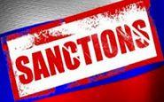 اتحادیه اروپا تحریم اقتصادی روسیه را 6 ماه دیگر تمدید کرد