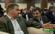 تمامی ظرفیت های لازم برای اجرای کرمانشاه 2020 در استان وجود دارد  + فیلم