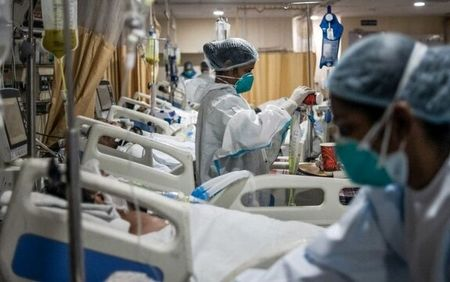 شنبه 2 مرداد/ تازه ترین آمارها از همه گیری ویروس کرونا در جهان
