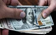 پیش بینی قیمت دلار برای فردا (۱۲ اسفند)
