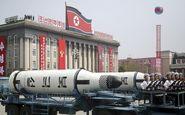 کرهشمالی با سرعت در حال ساخت تسلیحات جدید است