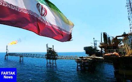 مشتریان انرژی دوباره برای خرید از ایران صف کشیدند