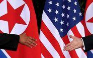 آمریکا : کره شمالی باید برنامه هستهای و موشکی خود را رها کنید