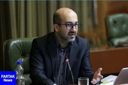 انتخابات شورایاریها در ۴ محله برگزار نشد / اصلاح ساختار شهرداری به ادغام معاونتها محدود نمیشود