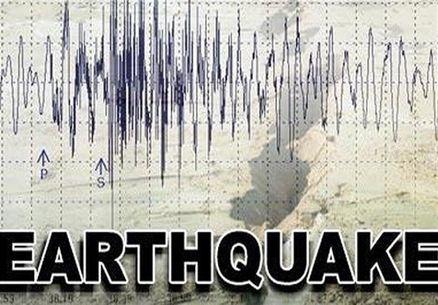 یاسوج |زلزله ۴.۸ ریشتری کهگیلویه و بویراحمد را لرزاند/مردم وحشت زده از خانهها بیرون آمدند
