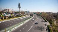 پیشنهاد اخذ عوارض از بزرگراهها به شورای شهر ارایه نشده است