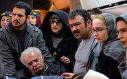 نیم نگاهی به پربازیگرترین فیلم سینمای ایران/ابتذال دسته جمعی در «ما همه با هم هستیم»