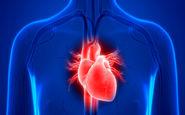 ارتباط قد با احتمال ابتلا به نوعی عارضه قلبی