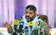 سردار جلالی: آزادی «آدریان دریا» نشانه اقتدار نظامی و پویایی دیپلماسی است