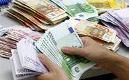قیمت خرید دلار در بانکها امروز ۹۷/۱۱/۳۰