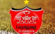 روز سخت پرسپولیس مقابل ماشین گلزنی النصر