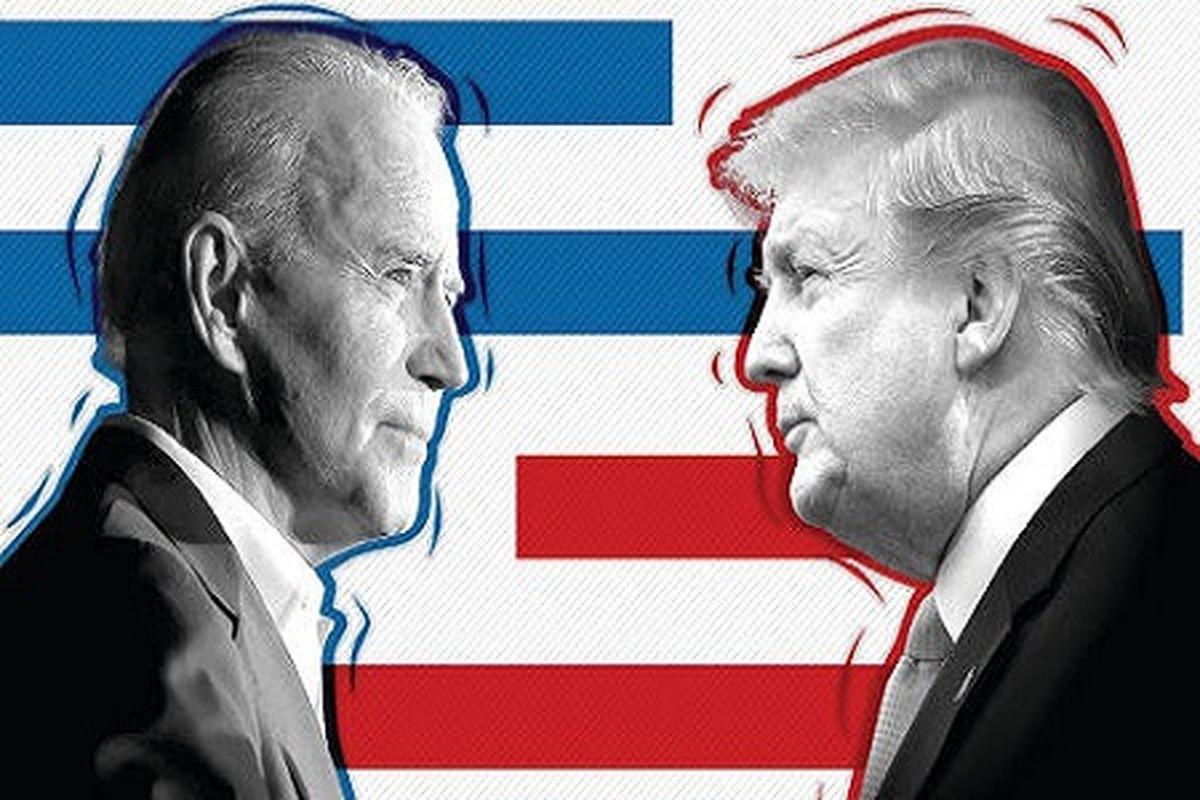 انتخابات آمریکا و سه سناریو احتمالی