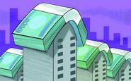 چهار عامل موثر در تقویت بازار مسکن