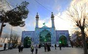 بهسازی و عمران امامزادهها اولویت کاری اوقاف استان اردبیل در سال 98