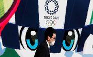 تمدید 2 هفته ای شرایط اضطراری در ژاپن