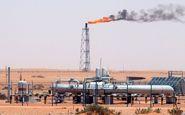 پرداخت پول گاز ایران با دینار؛ پیشنهاد عراقیها