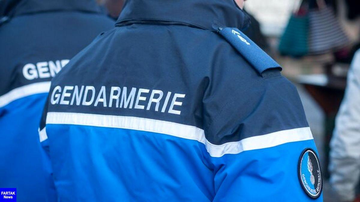 افسر پلیس فرانسوی؛ قاتل سریالی دهه 80 و 90