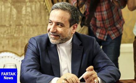 ایران خواستار حل مسالمت آمیز تنش بین هند و پاکستان است