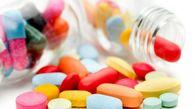 ارتباط ویتامینها با اختلالات خواب