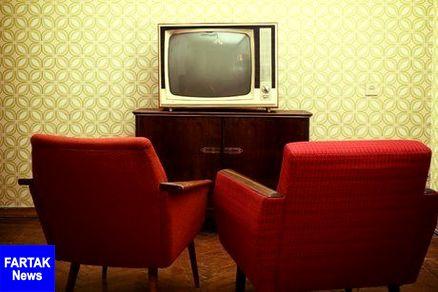 درخواست مدیر شبکه یک از سیروس مقدم در خصوص سریال پایتخت