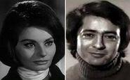 نامه سوفیا لورن با تأخیر ۵۰ ساله به دست شاعر ایرانی رسید