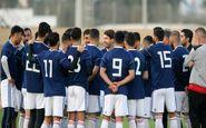 ترکیب احتمالی تیم ملی ایران مقابل عراق؛ دو تغییر و معادله سمت راست