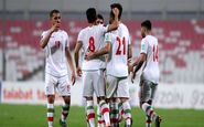 پاداش پیروزی ایران برابر بحرین به حساب فدراسیون واریز شد