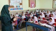 آخرین وضعیت پیگیری احتساب سنوات تحصیلی دانشجویان ورودی ۸۸ تربیت معلم