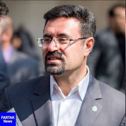 درخواست جلیل مالکی از رییس قوه قضاییه برای لغو «آییننامه اجرایی مرکز مشاوران»