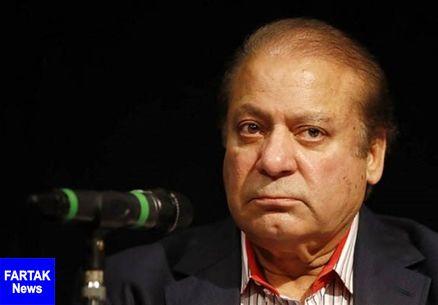 جزئیات خروج نواز شریف از پاکستان مشخص شد