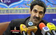 مدیرعامل سابق ایرانخودرو: ۲۵۰ میلیون دلار هزینه برای صندوق ۲۰۶ کذب است