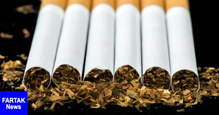تاثیر مستقیم دخانیات بر کاهش طول عمر