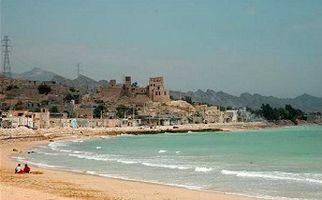 توریستی ترین نقاط و بهترین جاذبه های گردشگری بوشهر + فیلم
